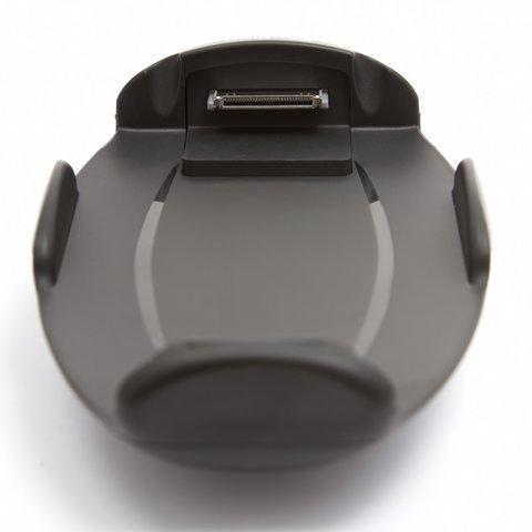 Автомобильный держатель с Bluetooth для iPhone для адаптеров Dension Gateway (IPH1GW0) Превью 6