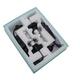 Набор светодиодного головного света UP-7HL-9007W-4000Lm (9007, 4000 лм, холодный белый) Превью 3