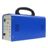DC Portable Solar Power System, 30 W, 12 V / 18 Ah, Poly 18 V / 30 W - Preview 3