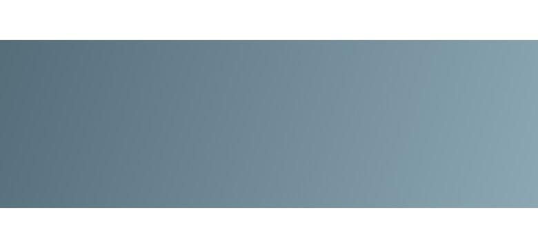 Грандіозно-офіційне поповнення OWON