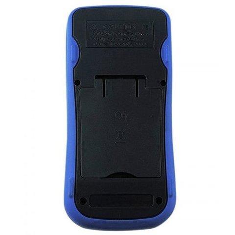 Цифровий Bluetooth-мультиметр B35T+ Прев'ю 2