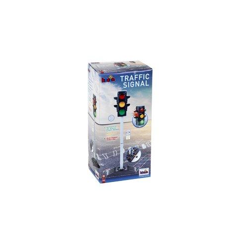 Великий іграшковий світлофор Klein Прев'ю 1