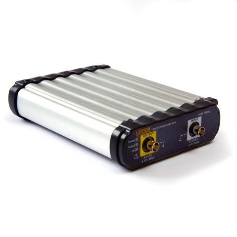 Waveform Generator Signal Power Amplifier RIGOL PA1011 Preview 1